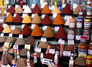 maghreb-spice-market