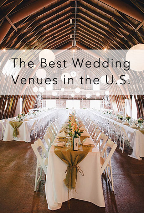 best-wedding-venues-usa