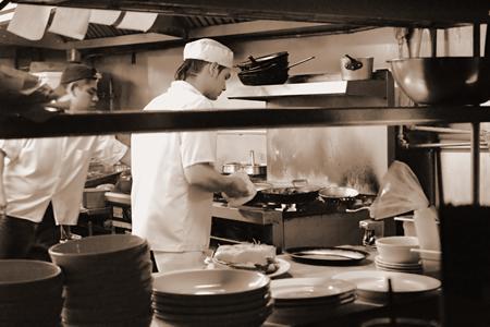 restaurant-maintenance-kitchen-stove-chef