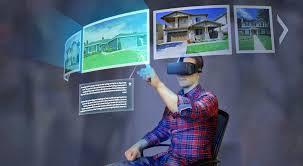 hospitality virtual reality