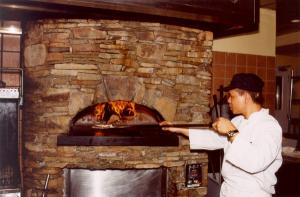 wood_stone_pizza_oven