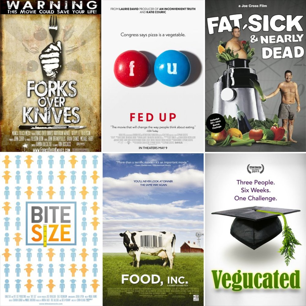 Best-Healthy-Food-Documentaries-Netflix