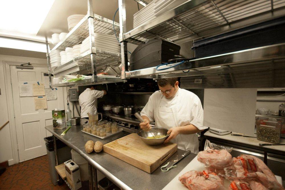 kitchen-prep13-lg